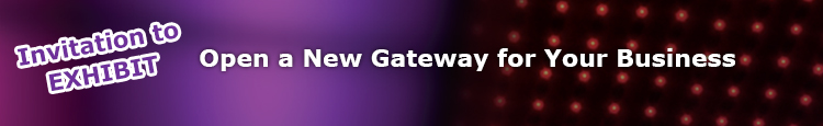 Open a New Gateway for Your Business