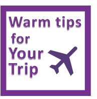 Start planning your trip today!