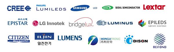 Wichsschlampe 2007 jelsoft enterprises ltd