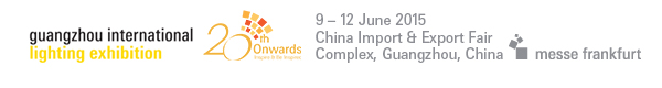 9-12 June 2014