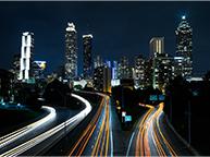 LEDs and the IoT community – increasing intelligence beyond illumination