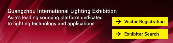 The most influential and comprehensive lighting and LED event in Asia