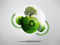 十三五实现平原地区无煤化,改善空气质量