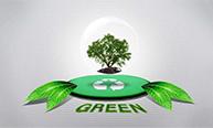 """""""煤改气""""能源改革,锅炉、壁挂炉市场快速增长"""