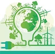 """""""煤改清洁能源""""政策持续推进,热泵市场如火如荼"""