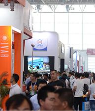 煤改清洁能源政策扶持,中国暖通行业进入清洁、舒适、创新、多元新时代