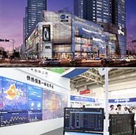 展团专区彰显国际暖通技术,为快速拓展中国市场打造绝佳平台