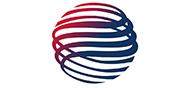 国际展区— 海外暖通技术交流平台