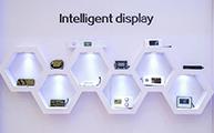 """智能控制技术升级,采暖系统跨界融合""""互联网+"""""""