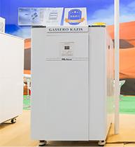 锅炉市场全面推进超低排放和节能改造工作