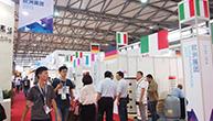 欧洲展团再度来袭,带来欧洲顶尖暖通技术及产品