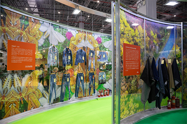 Why should you exhibit at the fair?