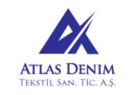 Atlas Denim Tekstil Sanayi