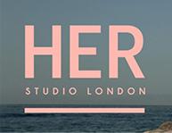Her Studio, UK