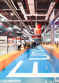 Source synthetic solutions and more at Functional Lab, hall 4.1