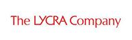 Spotlight: LYCRA Pavilion