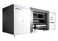 Digital Printing Micro Factory