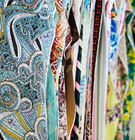 Fashion industry continues to adopt digital printing