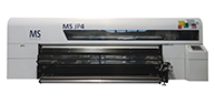 MS Printing Solutions Srl (Booth: 5.2-C98)