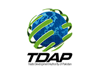 Pakistan Pavilion – Trade Development Authority of Pakistan (TDAP)