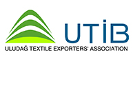 Turkey Pavilion – Uludag Textile Exporters' Association (UTIB)