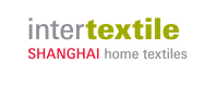 http://intertextile-shanghai-hometextiles-autumn.hk.messefrankfurt.com/shanghai/en/visitors/welcome.html