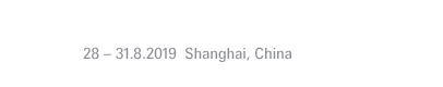 http://intertextile-shanghai-hometextiles-autumn.hk.messefrankfurt.com/shanghai/en/visitors/welcome.html
