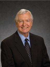 Mr. George Craford