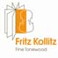 Fritz Kollitz Fine Tonewood and Accessories
