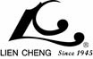 Lien Cheng Saxophone Co Ltd