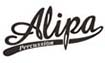 Alipa Music (Sunday-Shine Enterprise Co Ltd)