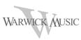 Warwick Music Ltd