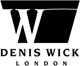 Denis Wick Products Ltd