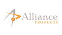 Alliance Brass Ltd