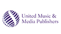 United Music & Media Publishers Ltd