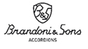 Brandoni & Sons Accordions Srl