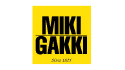 MIKI Musical Instruments Co Ltd