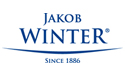 Jakob Winter GmbH