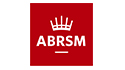 ABRSM (Publishing) Ltd