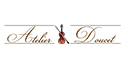 Doucet Violins and Bows