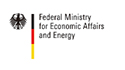 Federal Ministry of Economics & Technology