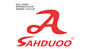 Sahduoo Saxophone Co., Ltd.