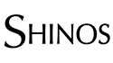 Shinos Amplifier Company Inc