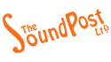 The Sound Post