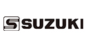 Suzuki Musical Inst. Mfg. Co., Ltd