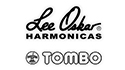 Tombo Musical Inst. Co Ltd