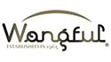 Wan Li Fu Co Ltd