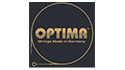 Optima - Strings Made in Germany
