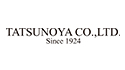 Tatsunoya Co Ltd
