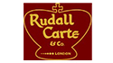 Rudall Carte & Co Ltd